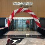 Balloon-Arch-Red-and-White-VCC
