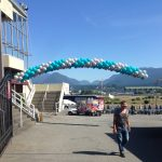 Balloon-Arch-outdoor-arch