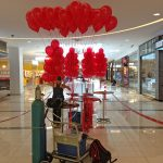 Balloon-Bouquet-big-red-bouquets