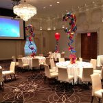 Balloon-Bouquet-kids-birthday-arrangement