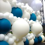 Big-Balloons-3-balloon-wall-three