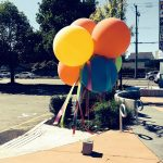 Big-Balloons-36-helium-cluster