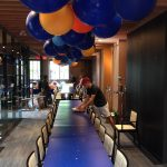 Big-Balloons-4-ceiling-treatment-long-table