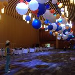 Big-Balloons-6-ceilng-treatment-vcc