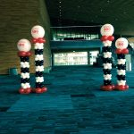 Big-Balloons-custom-imprinted-pillars