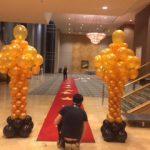 Other-Oscars